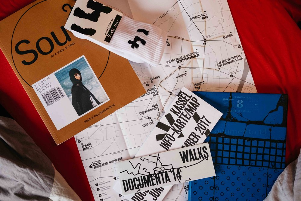 documenta14-kassel-kunst-wearecity-simonhariman-2017-3.jpg