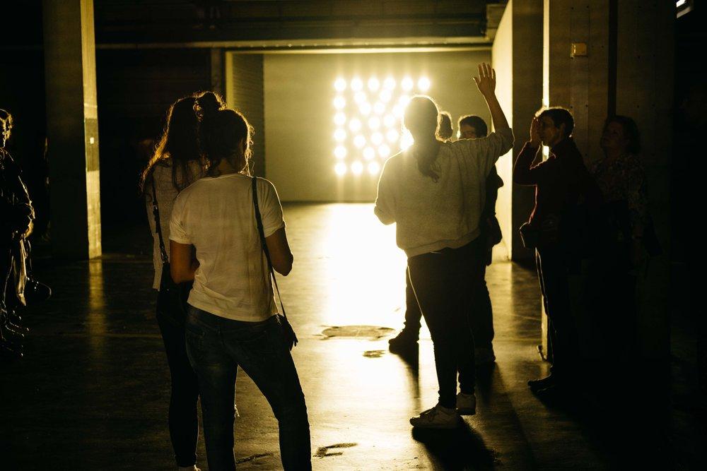 documenta14-kassel-kunst-wearecity-simonhariman-2017-17.jpg