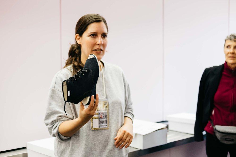 documenta14-kassel-kunst-wearecity-simonhariman-2017-34.jpg