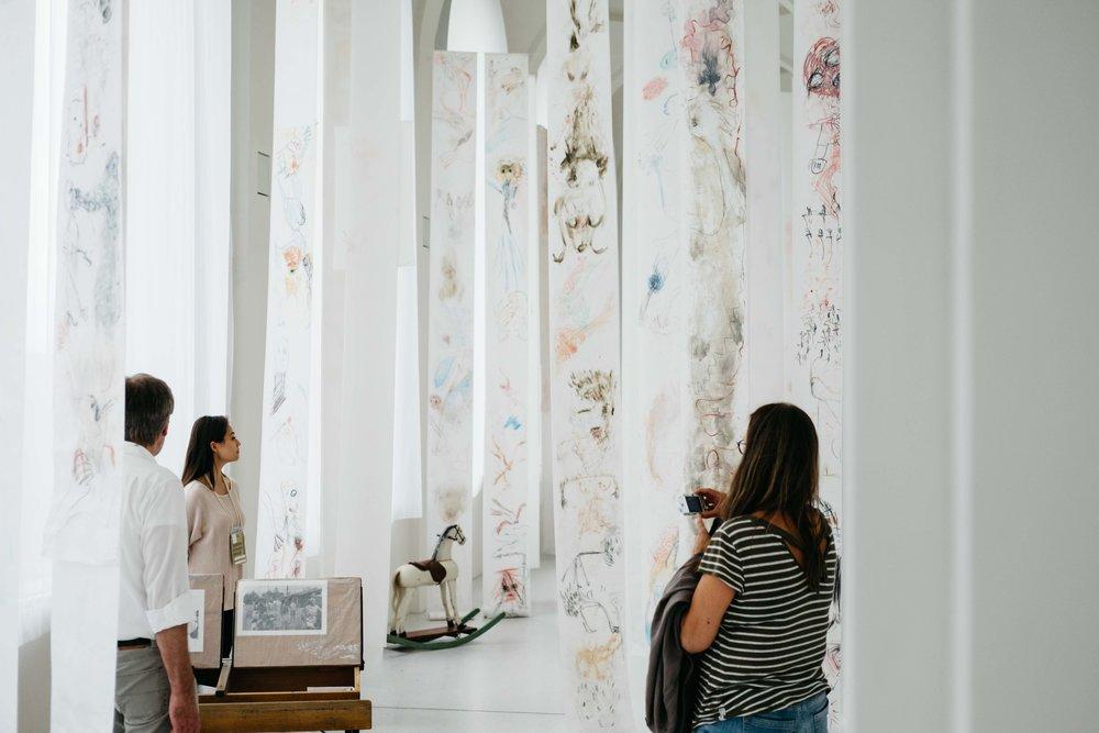 documenta14-kassel-kunst-wearecity-simonhariman-2017-84.jpg
