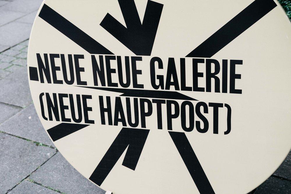 documenta14-kassel-kunst-wearecity-simonhariman-2017-4.jpg