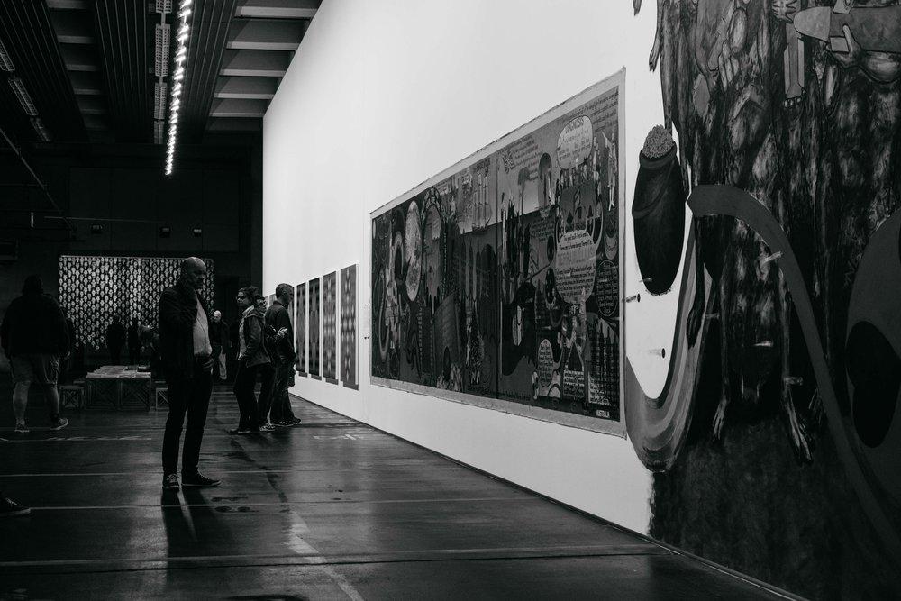 documenta14-kassel-kunst-wearecity-simonhariman-2017-8.jpg
