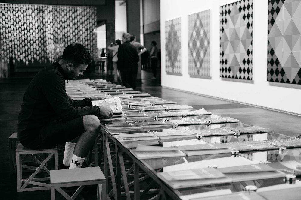 documenta14-kassel-kunst-wearecity-simonhariman-2017-13.jpg