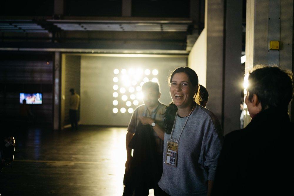 documenta14-kassel-kunst-wearecity-simonhariman-2017-15.jpg