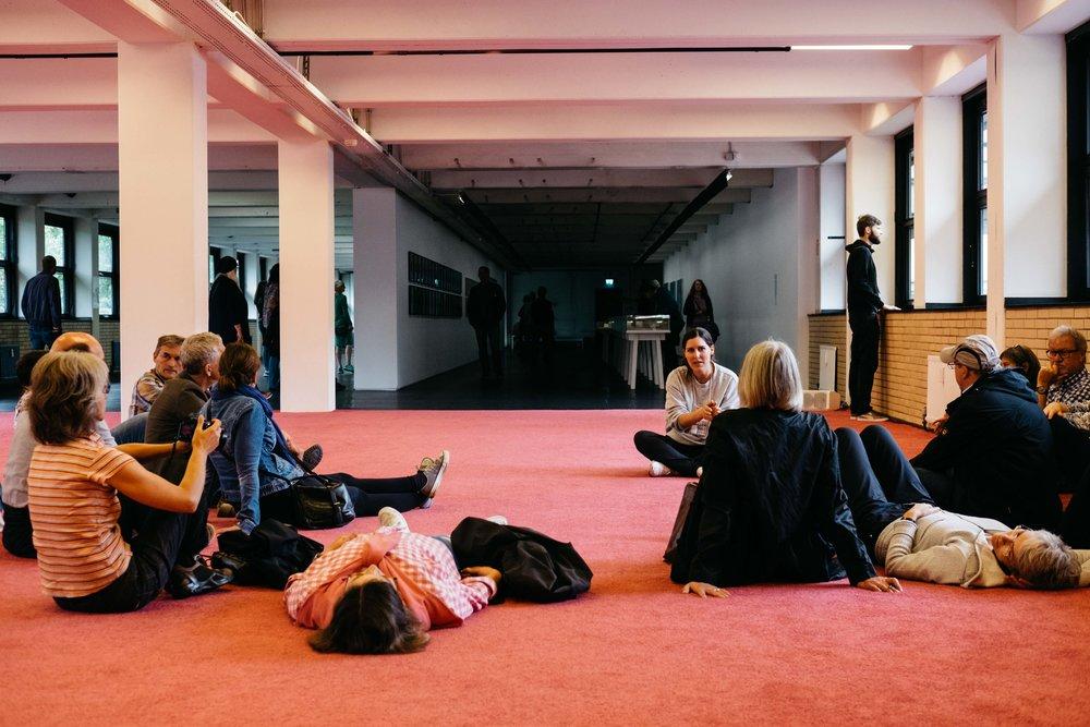 documenta14-kassel-kunst-wearecity-simonhariman-2017-35.jpg