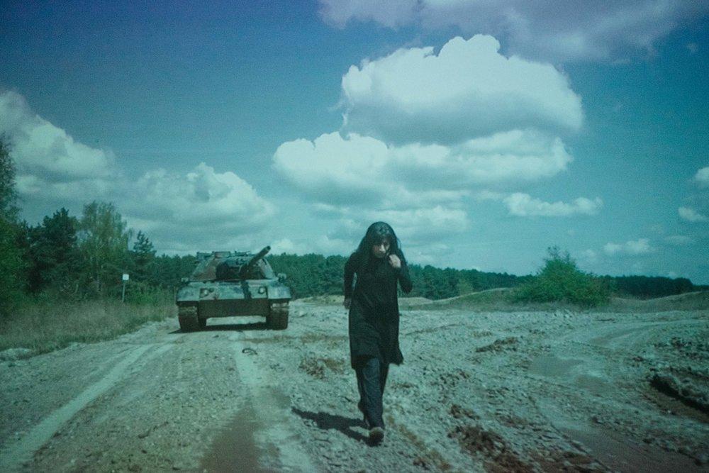 documenta14-kassel-kunst-wearecity-simonhariman-2017-68.jpg