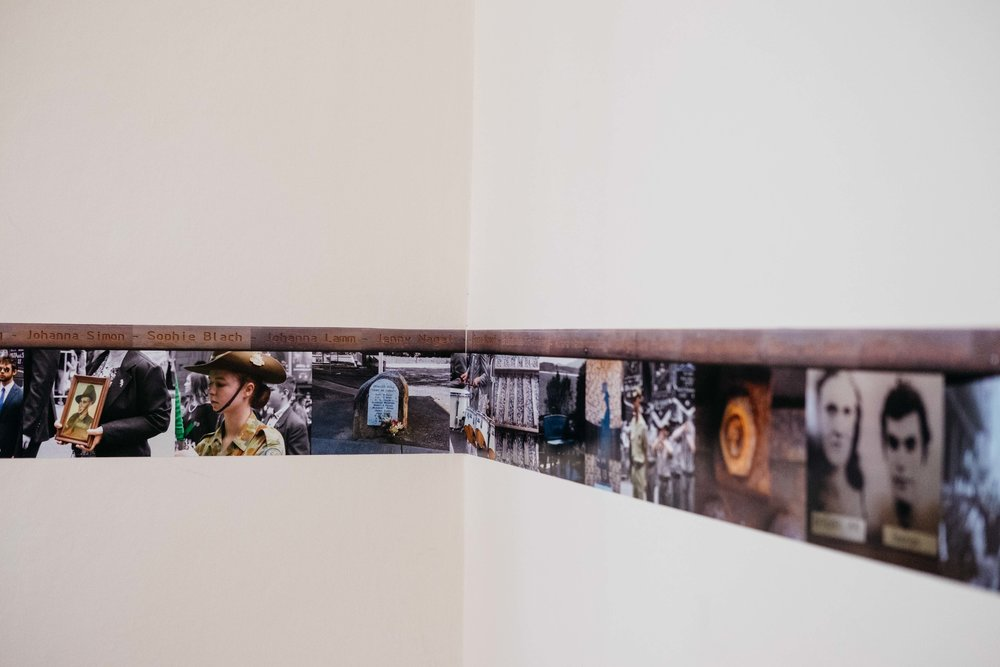 documenta14-kassel-kunst-wearecity-simonhariman-2017-69.jpg