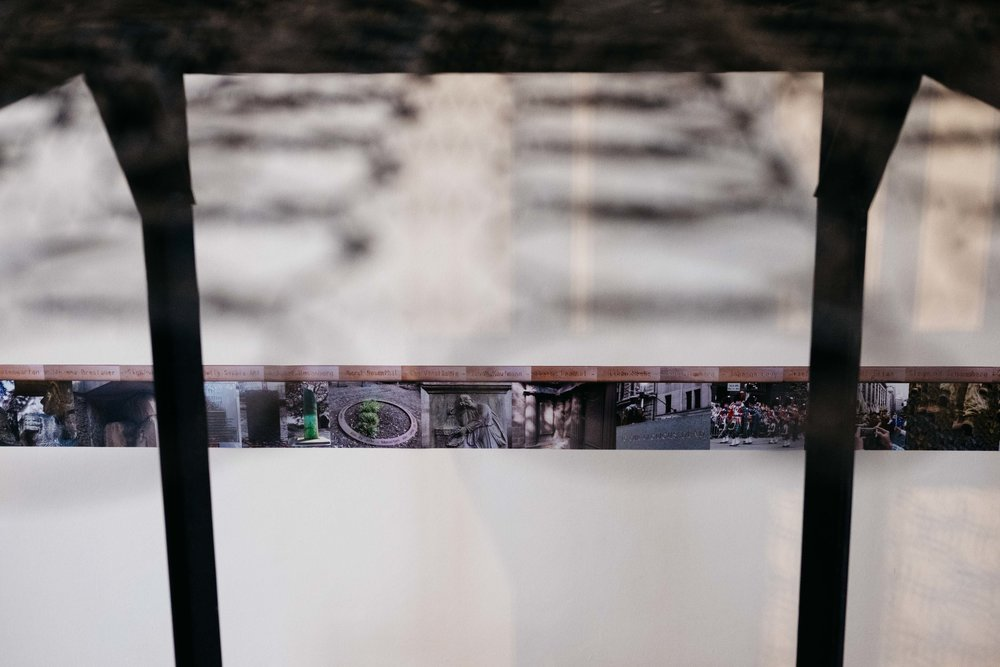 documenta14-kassel-kunst-wearecity-simonhariman-2017-70.jpg
