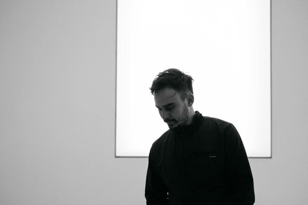 documenta14-kassel-kunst-wearecity-simonhariman-2017-97.jpg