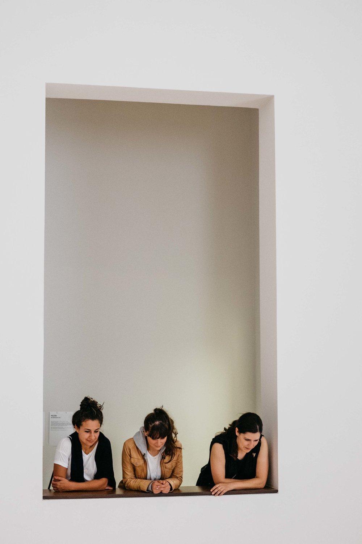 documenta14-kassel-kunst-wearecity-simonhariman-2017-96.jpg