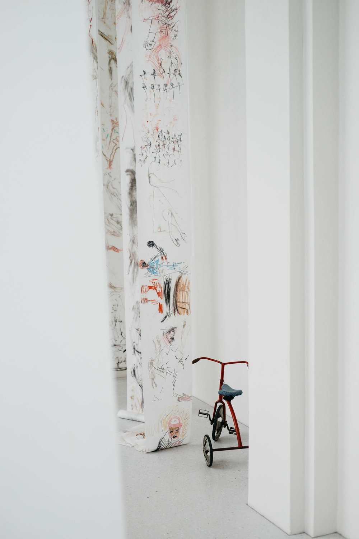 documenta14-kassel-kunst-wearecity-simonhariman-2017-85.jpg