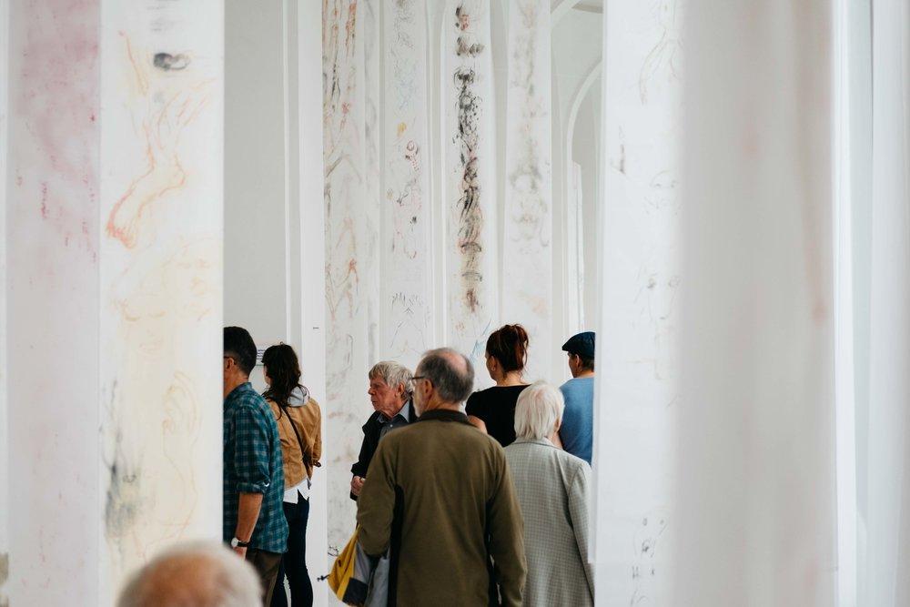 documenta14-kassel-kunst-wearecity-simonhariman-2017-89.jpg