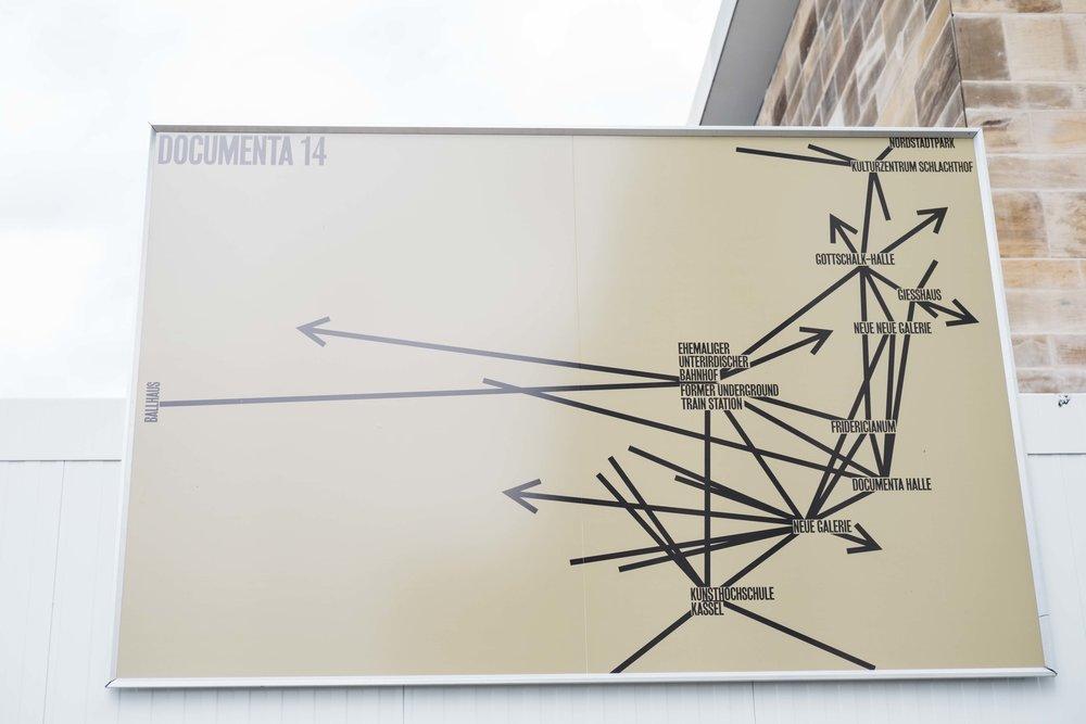 documenta14-kassel-kunst-wearecity-simonhariman-2017-117.jpg