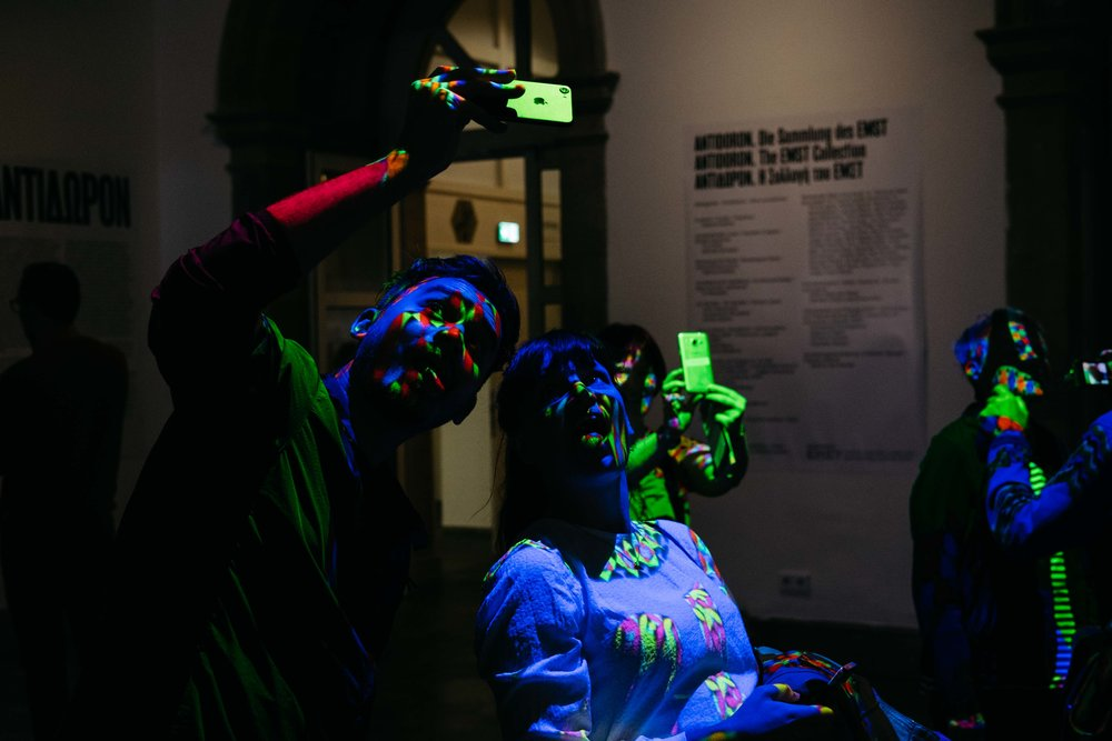documenta14-kassel-kunst-wearecity-simonhariman-2017-116.jpg