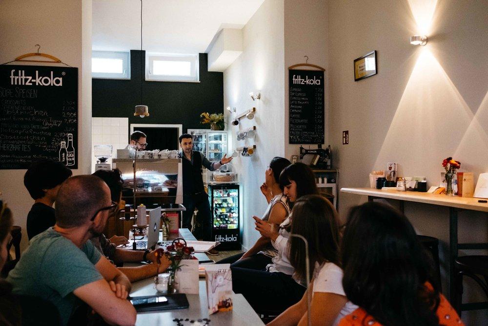 cafedimi-wearecity-kaffee-atheneadiapoulis-2017-1.jpg