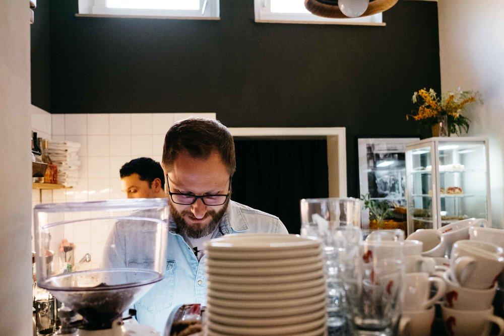 cafedimi-wearecity-kaffee-atheneadiapoulis-2017-2.jpg