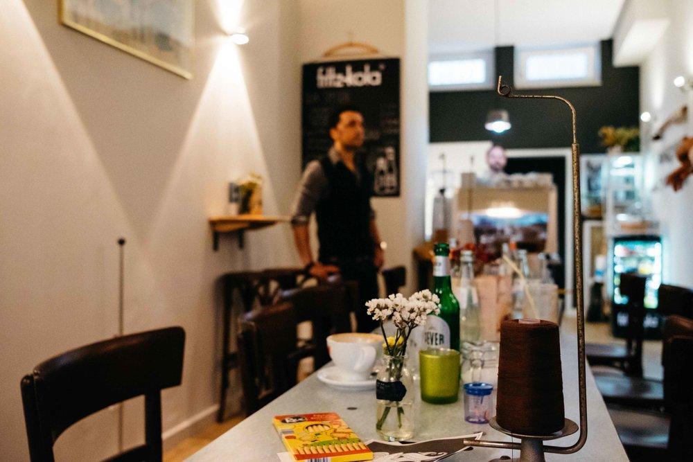 cafedimi-wearecity-kaffee-atheneadiapoulis-2017-9.jpg