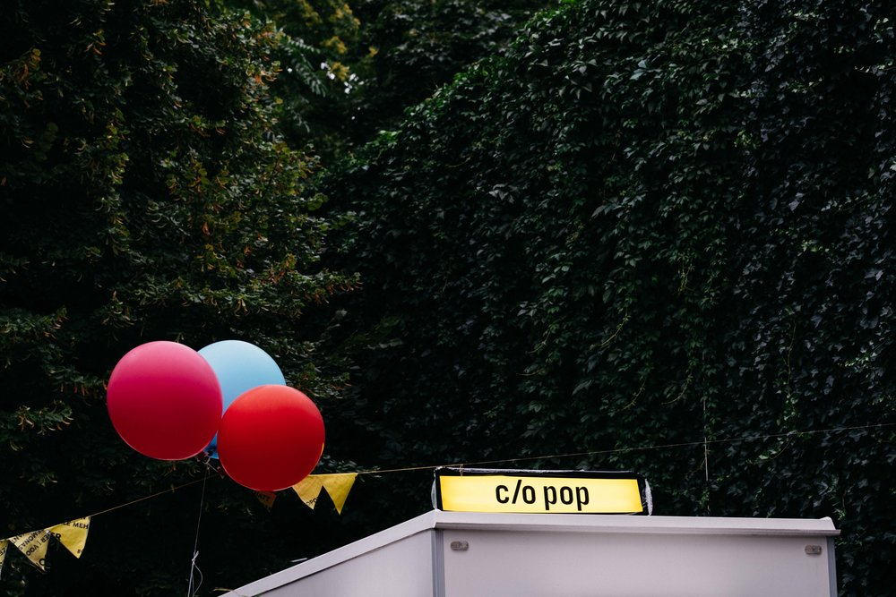 copop-wearecity-musik-festival-atheneadiapoulis-16.jpg