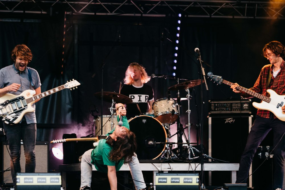copop-wearecity-musik-festival-atheneadiapoulis-2.jpg