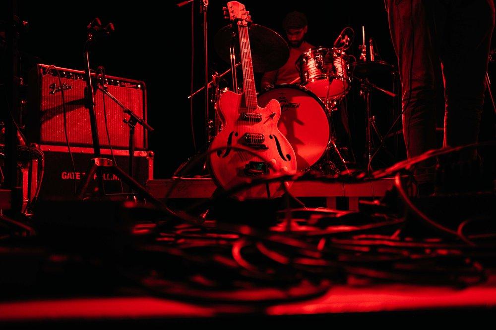 copop-wearecity-musik-festival-atheneadiapoulis-28.jpg