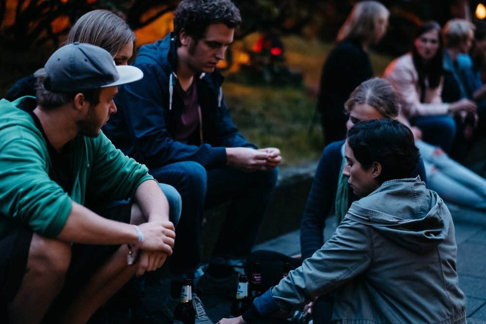 copop-wearecity-musik-festival-atheneadiapoulis-41.jpg