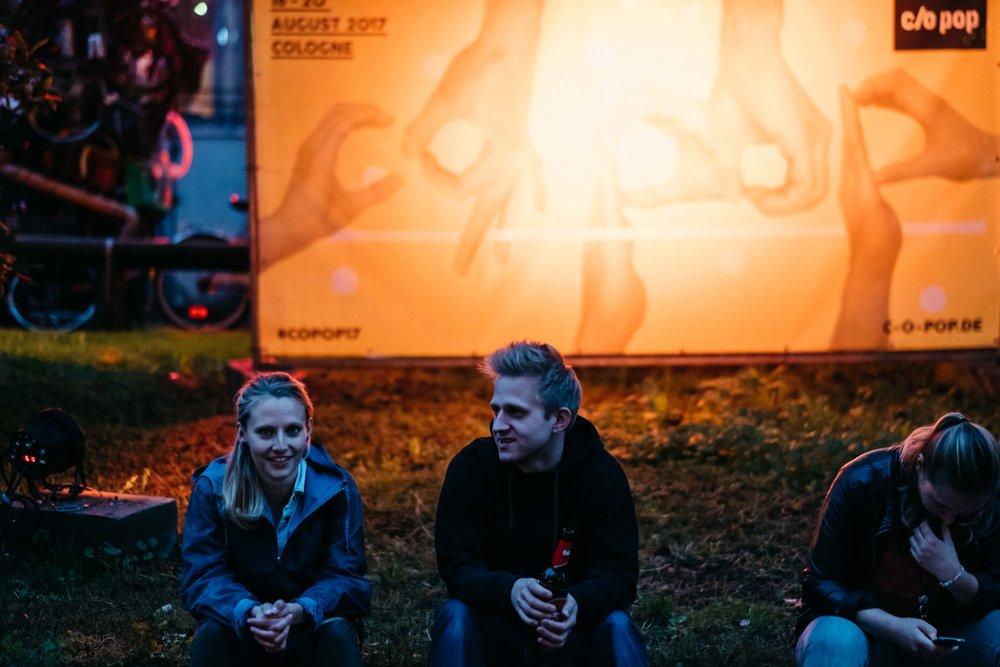 copop-wearecity-musik-festival-atheneadiapoulis-42.jpg