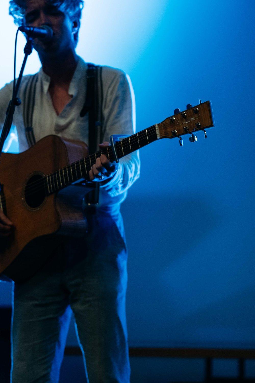 copop-wearecity-musik-festival-atheneadiapoulis-50.jpg