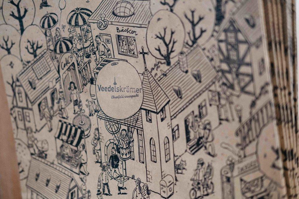 ehrenfeld-walk-miniguide-wearecity-atheneadiapoulis-10-2.jpg