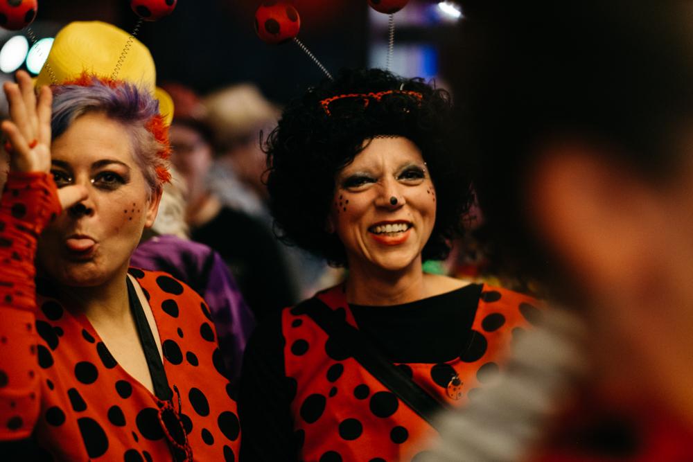 jeckimsunnesching-gaffel-karneval-wearecity-koeln-atheneadiapoulis-6.jpg