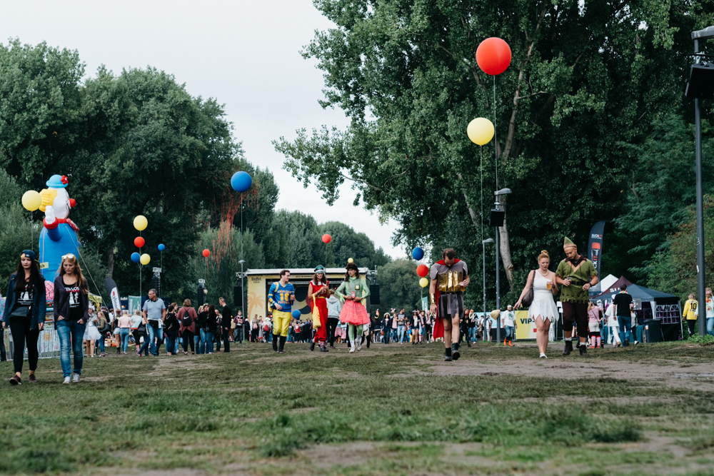jeckimsunnesching-gaffel-karneval-wearecity-koeln-atheneadiapoulis-100.jpg
