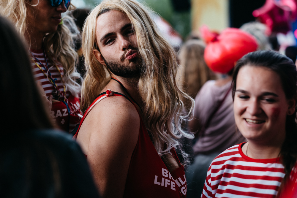 jeckimsunnesching-gaffel-karneval-wearecity-koeln-atheneadiapoulis-104.jpg
