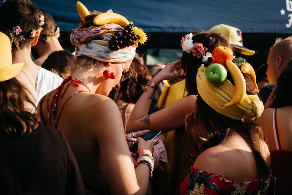 jeckimsunnesching-gaffel-karneval-wearecity-koeln-atheneadiapoulis-123.jpg
