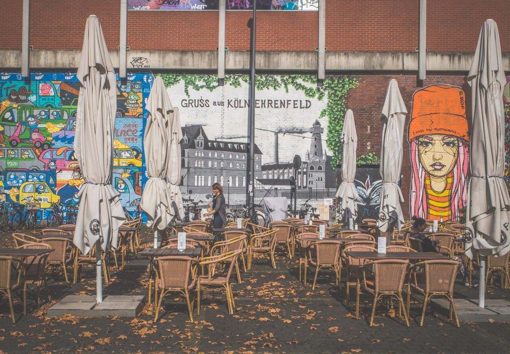 street_art_ehrenfeld_wearecity_koeln-2.jpg