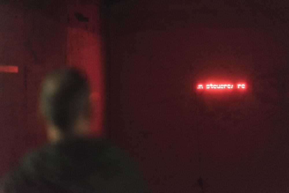 20171103-Ausstellung-72-Stunden-Bunker-NathanIshar-5.jpg