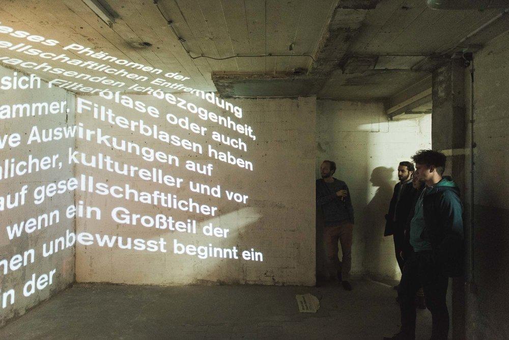 20171103-Ausstellung-72-Stunden-Bunker-NathanIshar-6.jpg