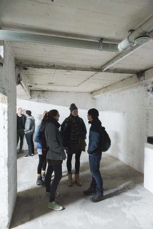 20171103-Ausstellung-72-Stunden-Bunker-NathanIshar-10.jpg