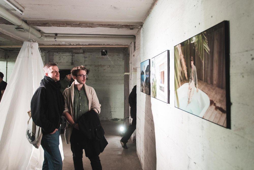 20171103-Ausstellung-72-Stunden-Bunker-NathanIshar-12.jpg