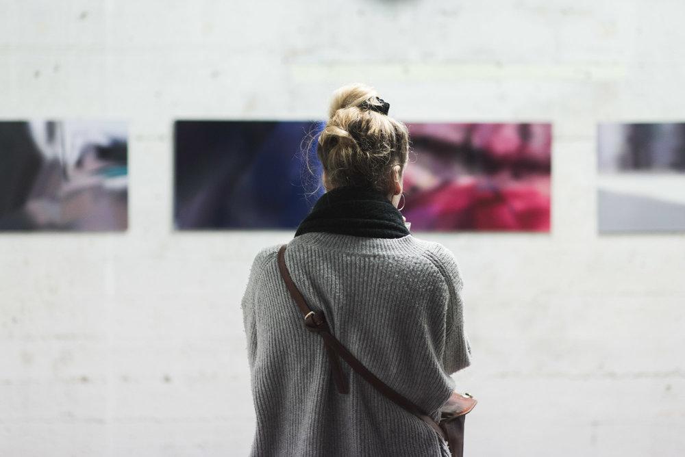 20171103-Ausstellung-72-Stunden-Bunker-NathanIshar-15.jpg