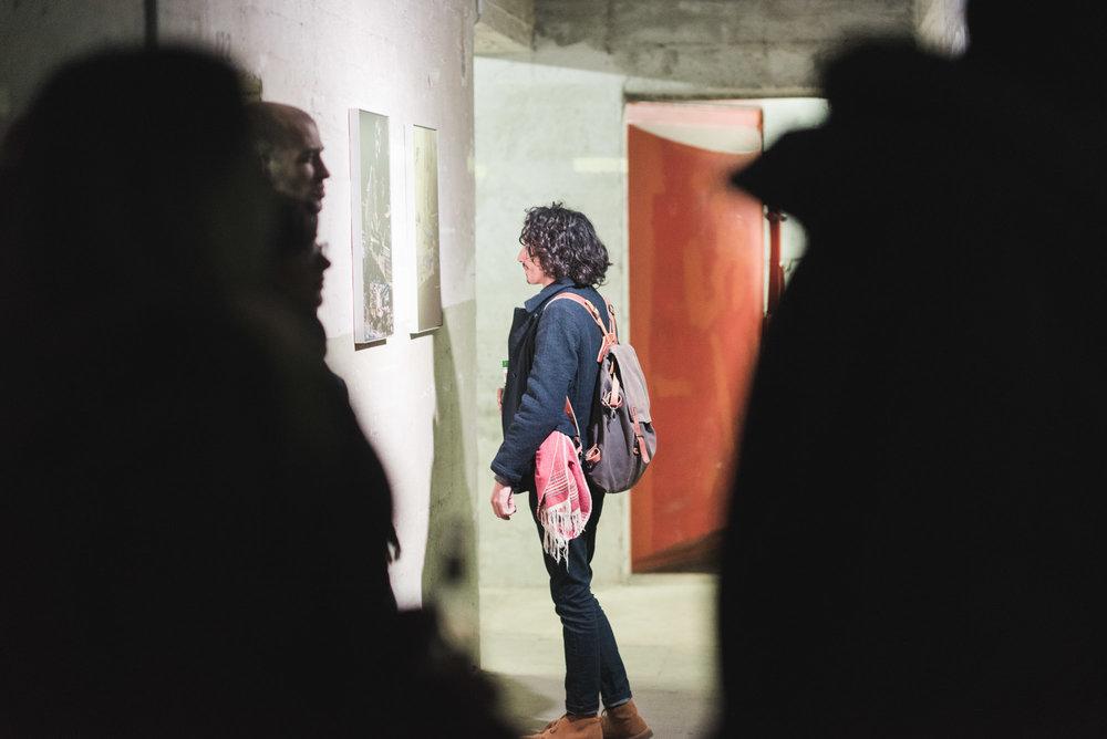 20171103-Ausstellung-72-Stunden-Bunker-NathanIshar-7.jpg