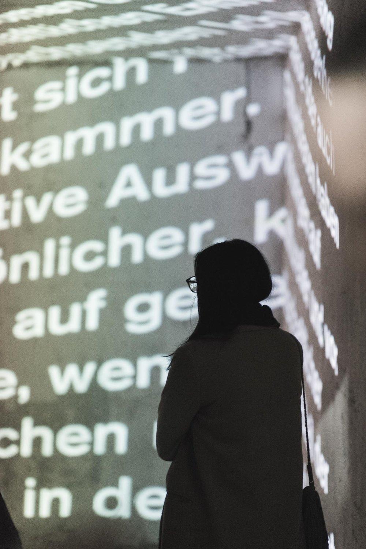 20171103-Ausstellung-72-Stunden-Bunker-NathanIshar-34.jpg
