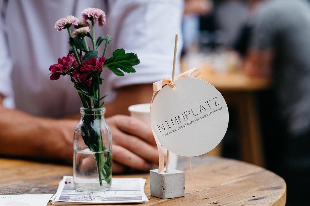 koelner-fruestuecksmarkt-wearecity-koeln-2017-atheneadiapoulis-38.jpg