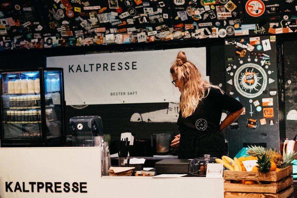 koelner-fruestuecksmarkt-wearecity-koeln-2017-atheneadiapoulis-65.jpg