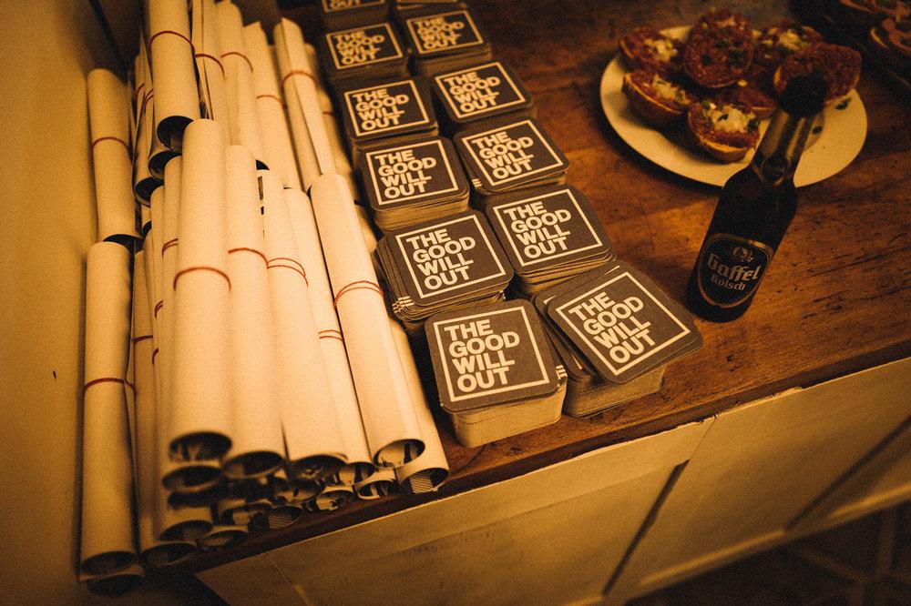 adidaskoeln-gaffel-tgwo©benhammer-1170370.jpg