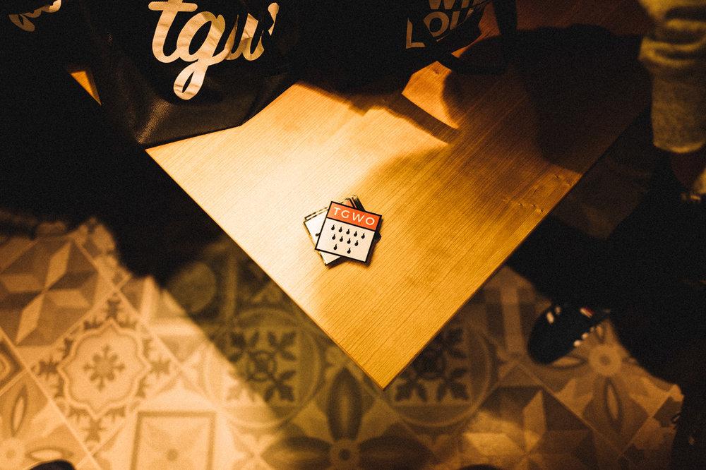 adidaskoeln-gaffel-tgwo©benhammer-1170580.jpg