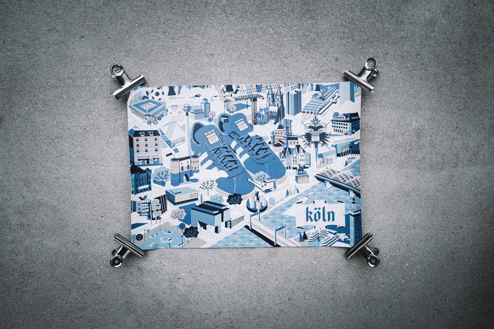 tgwo-gaffel-plakat-adidasl©benhammer-1170667.jpg