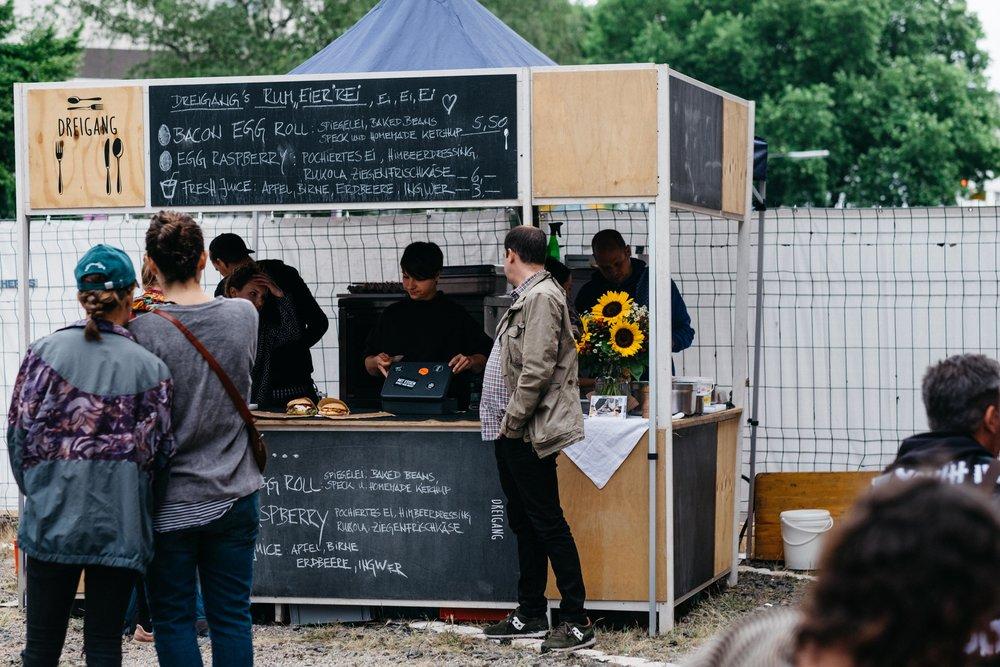 koelner-fruestuecksmarkt-wearecity-koeln-2017-atheneadiapoulis-84.jpg