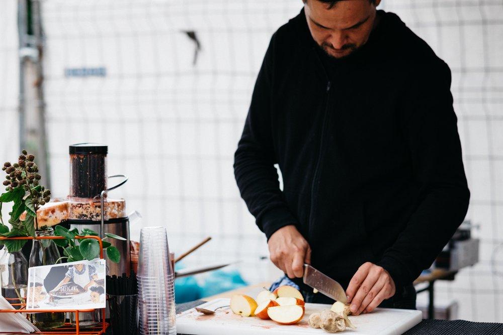 koelner-fruestuecksmarkt-wearecity-koeln-2017-atheneadiapoulis-91.jpg