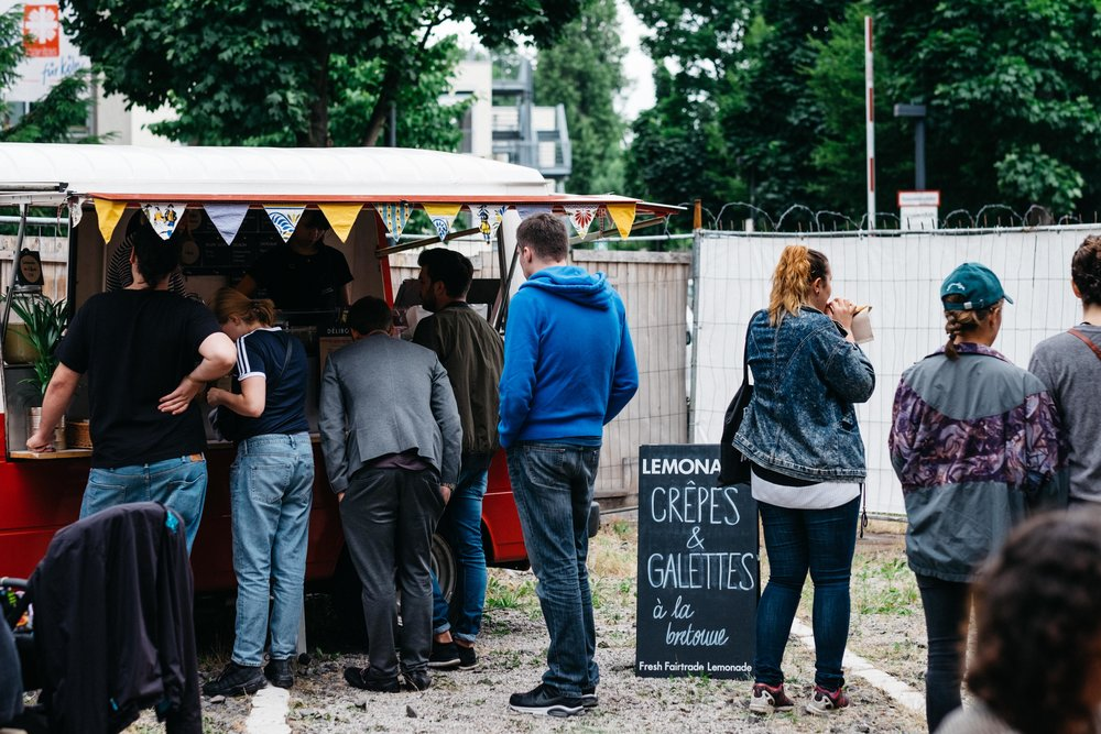 koelner-fruestuecksmarkt-wearecity-koeln-2017-atheneadiapoulis-94.jpg