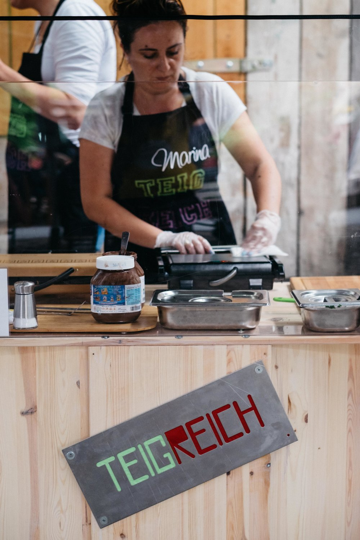 koelner-fruestuecksmarkt-wearecity-koeln-2017-atheneadiapoulis-133.jpg