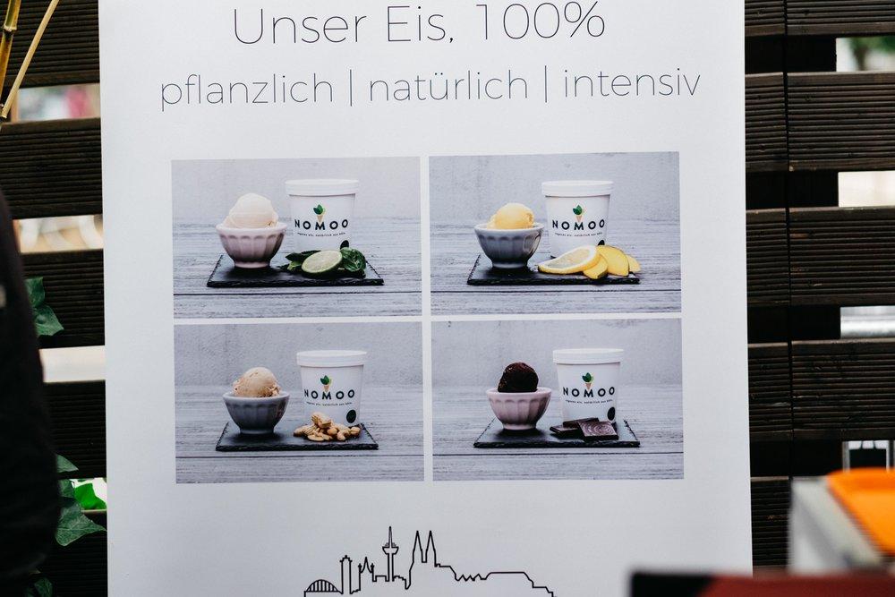 koelner-fruestuecksmarkt-wearecity-koeln-2017-atheneadiapoulis-141.jpg